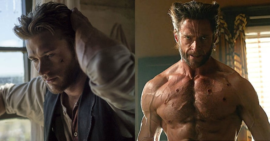 See Scott Eastwood Replace Hugh Jackman As Wolverine For The MCU
