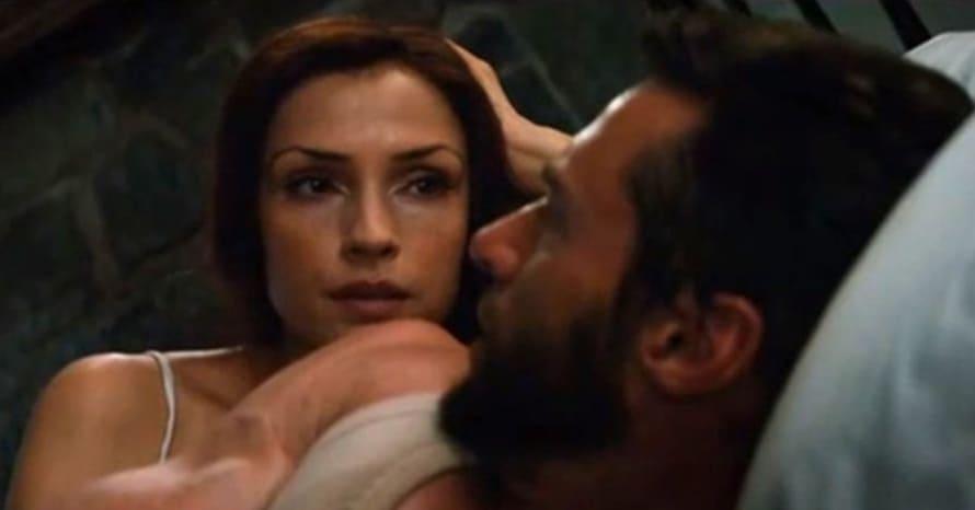 The-Wolverine-2013-James-Mangold-Fox-Marvel-Jean-Grey-Logan