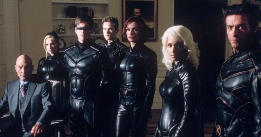 X-2-X-Men-United-Fox-Marvel
