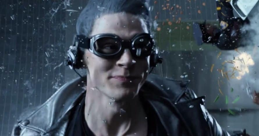 X-Men-Days-of-Future-Past-2014-Fox-Marvel-Evan-Peters-Quicksilver