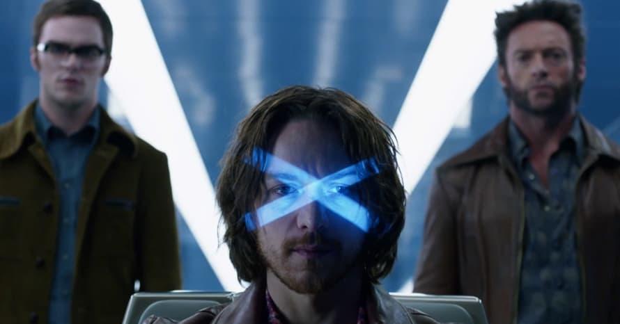 X-Men-Days-of-Future-Past-2014-Fox-Marvel-Hank-Charles-Logan