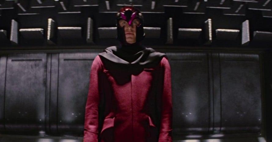 X-Men-First-Class-Fox-Marvel-Magneto-Michael-Fassbender