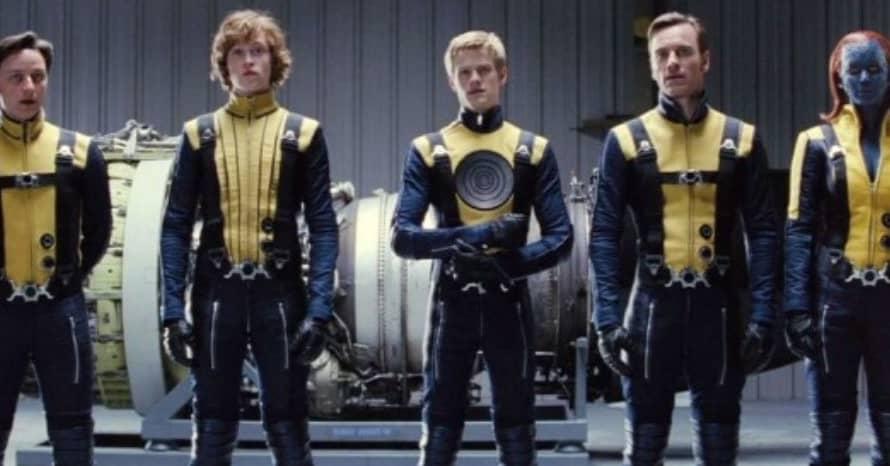 X-Men-First-Class-Fox-Marvel-Matthew-Vaughn