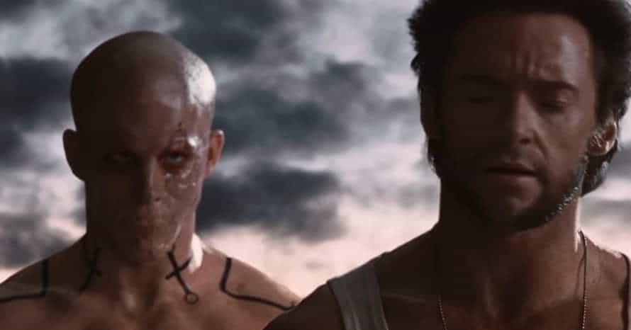 X-Men-Origins-Wolverine-Fox-Marvel-Final-Battle