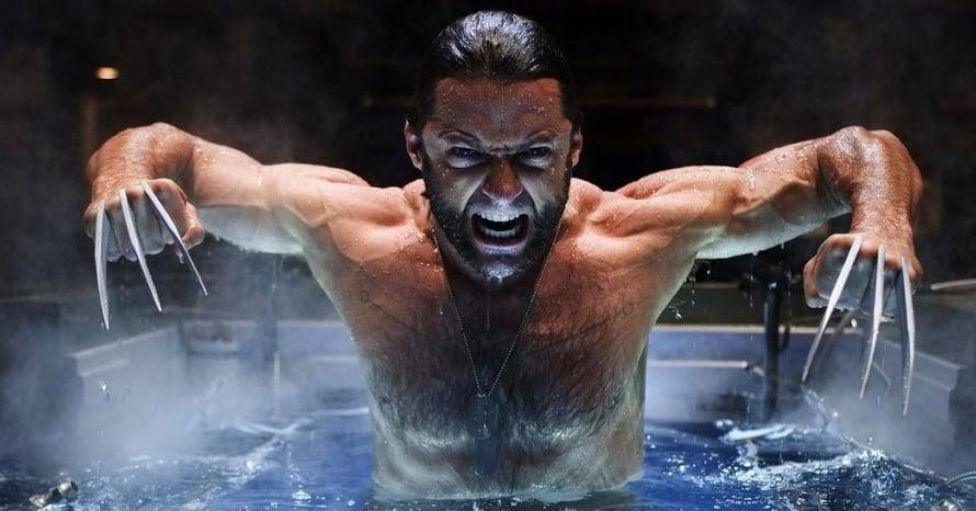 X-Men-Origins-Wolverine-Gavin-Hood-Fox-Marvel