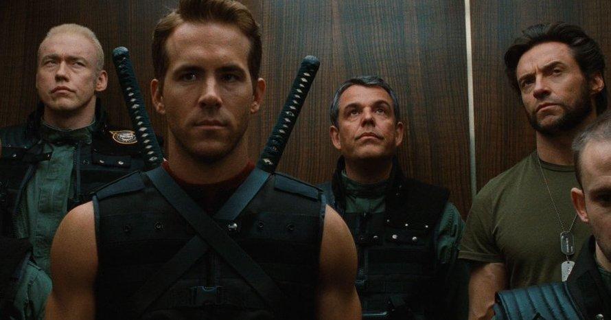 X-Men-Origins-Wolverine-Ryan-Reynolds-Wade-Wilson-Fox-Marvel
