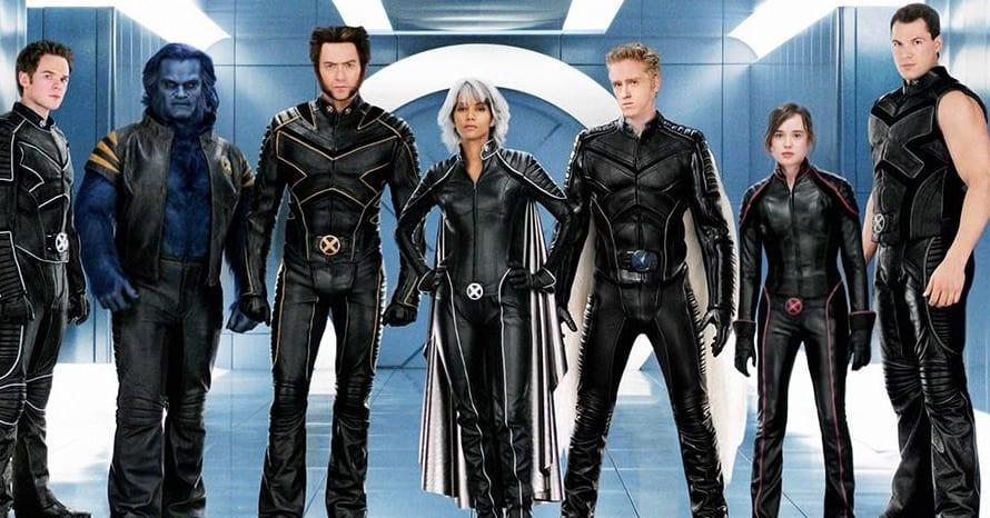 X-Men-The-Last-Stand-Brett-Ratner-Fox-Marvel
