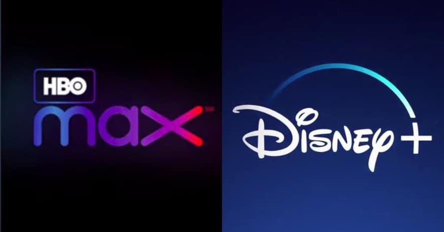 HBO Max Disney Universal Super Bowl