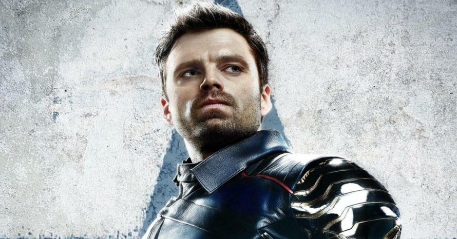 Sebastian Stan Talks Potential 'The Falcon And The Winter Soldier' Season 2