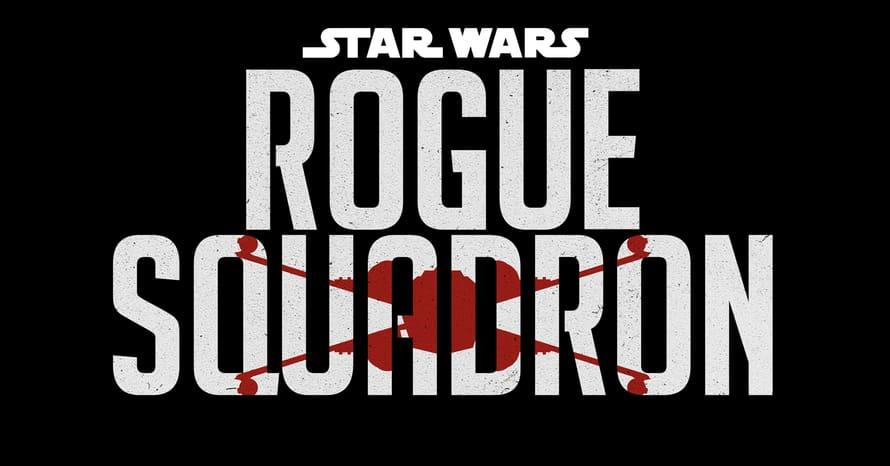 Patty Jenkins Rogue Squadron Star Wars Patty Jenkins Matthew Robinson