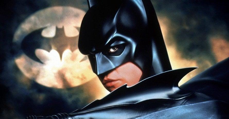 Val_Kilmer_Batman_Forever