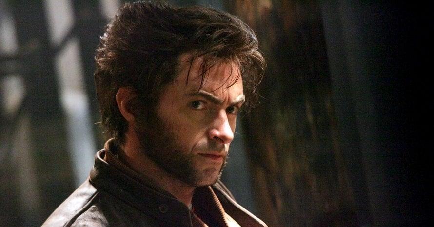 Hugh Jackman Kevin Feige X-Men Wolverine Marvel Studios Doctor Strange