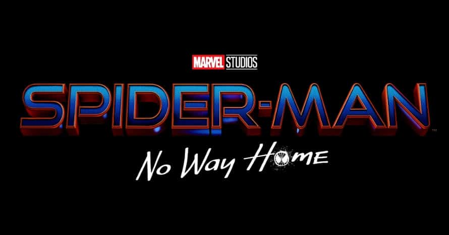 'Spider-Man 3' promo art offers a closer look at Tom Holland's new suits