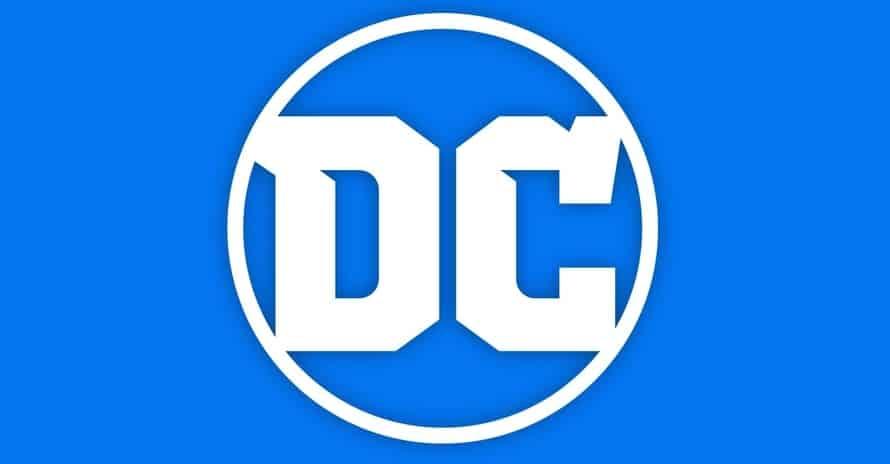 DC James Gunn