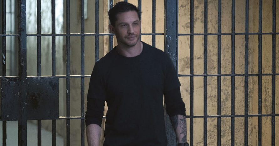 'Morbius' director could have spoiled Tom Hardy's cameo