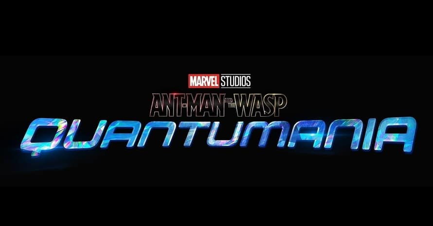 Shang-Chi Ant-Man and the Wasp Quantumania Bill Pope