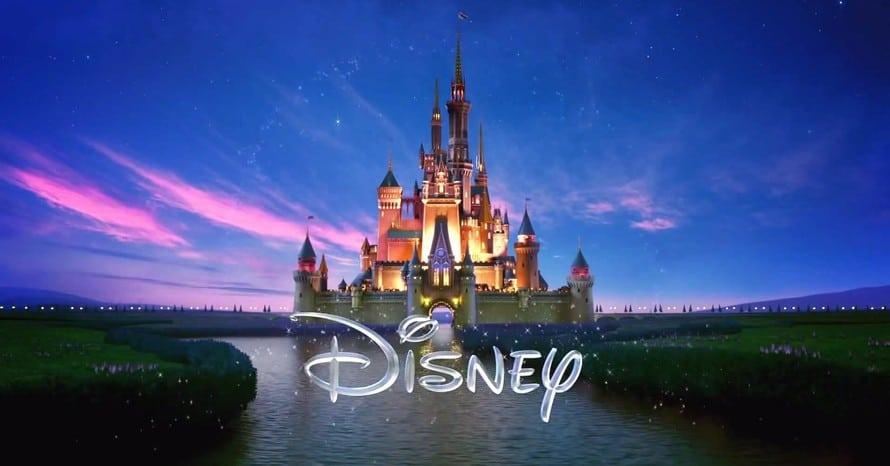 Alan_Horn_Disney