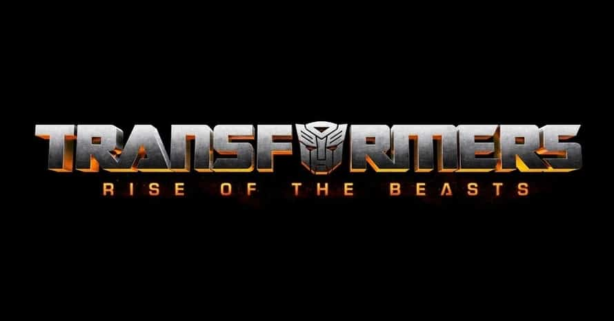 Anthony Ramos Transformers Rise of the Beasts