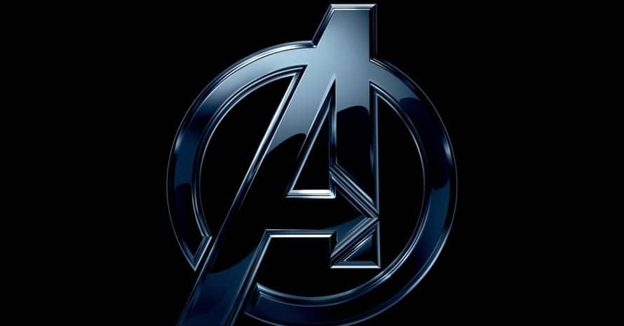 Avengers 5 Marvel Studios