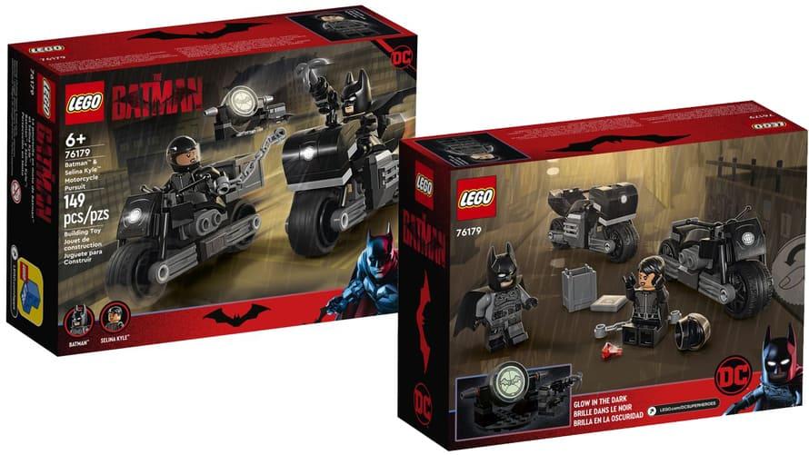 Lego-The-Batman-Riddler-Paul-Dano-01
